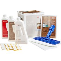 Karndean Floor Care Kit, 750ml