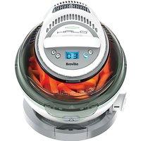 Breville VDF120 Halo Low Fat Fryer