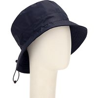John Lewis Toggle Rain Hat