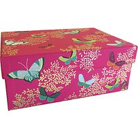 Sara Miller Butterfly Hazel Gift Box