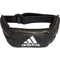 Adidas Weighted Training Belt, Black, 3kg