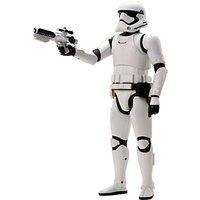 Star Wars: Episode VII The Force Awakens 18 First Order Storm Trooper Action Figure