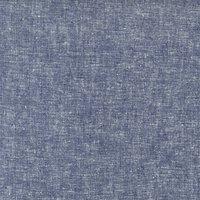 Robert Kaufman Essex Linen Yarn Dye Fabric
