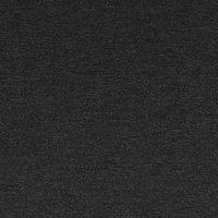 John Lewis Stretch Jersey Fabric