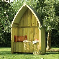 Rowlinson Winchester Arbour, Natural