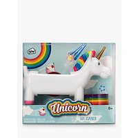 Natural Products Unicorn Tape Dispenser