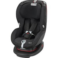 Maxi-Cosi Rubi XP Group 1 Car Seat, Phantom