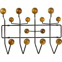 Vitra Eames Hang it All Wall Rack