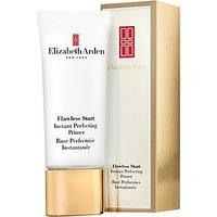 Elizabeth Arden Flawless Start Instant Primer, 30ml