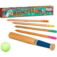 Ridleys Rounders Set