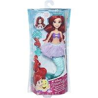 Disney Princess Bubble Tiara, Assorted