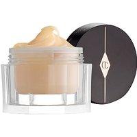 Magic Night Rescue Cream - Intense Firming, Plumping Balm - Elixir, 50ml