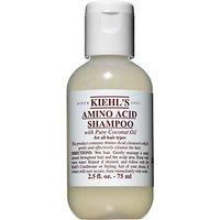Kiehls Amino Acid Shampoo, 75ml
