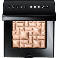 Bobbi Brown Highlighter Powder