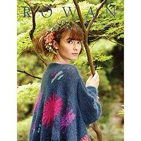 Rowan knitting Magazine 59