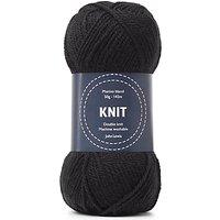 John Lewis Merino Wool DK Yarn, 50g