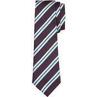 Talbot House Preparatory School Tie, L39, Multi