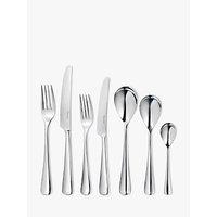 Robert Welch Malvern Cutlery Set, 84 Piece