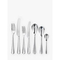 Robert Welch Malvern Cutlery Set, 56 Piece