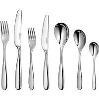 Robert Welch Stanton Cutlery Set, 84 Piece