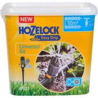 Hozelock Universal Kit