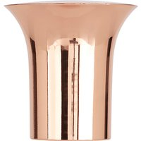 Tom Dixon Plum Wine Cooler