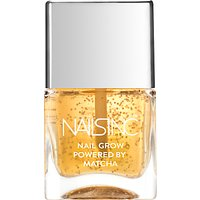 Nails Inc Nail Growth Treatment, 14ml