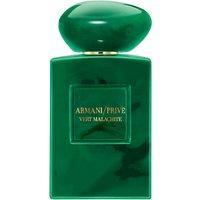 Giorgio Armani / Priv © Vert Malachite Eau de Parfum, 100ml