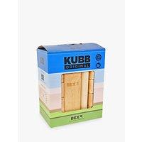Bex Kubb Original Individual Game