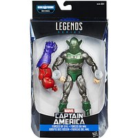 Avengers Forces of Evil 6 Action Figure