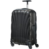 Samsonite Cosmolite 3.0 Spinner 4-Wheel 55cm Cabin Suitcase