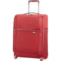 Samsonite Uplite 2-Wheel 55cm Cabin Suitcase