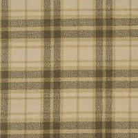 Ulster Carpets Boho Hamilton Carpet