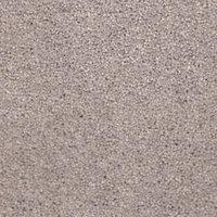 John Lewis Wool Rich 60oz Twist Carpet
