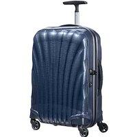 Samsonite Cosmolite 3.0 Spinner 4-Wheel 55cm Cabin Suitcase