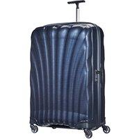 Samsonite Cosmolite 3.0 Spinner 4-Wheel 86cm Suitcase