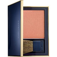 Estee Lauder Pure Colour Envy Sculpt Blusher