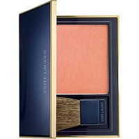 Este Lauder Pure Colour Envy Sculpt Blusher
