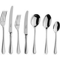 Arthur Price Britannia Cutlery Set, 44 Piece