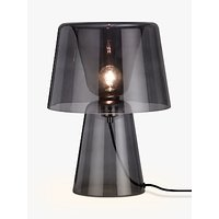 Design Project by John Lewis No.001 Large Glass Table Lamp
