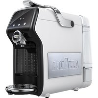 Lavazza A Modo Mio Magia Plus LM6000 Espresso Coffee Machine