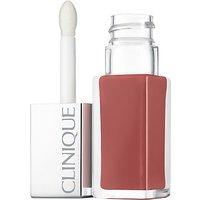 Clinique Pop Lacquer Lip