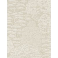 Sanderson Woodland Toile Wallpaper