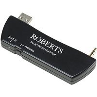ROBERTS Bluetooth Adaptor For Stream 93i Smart Radio