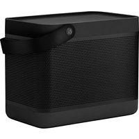 B&O PLAY by Bang & Olufsen Beolit15 Bluetooth Speaker