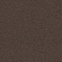 John Lewis Farland Fabric, Chocolate, Price Band C