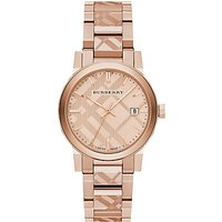 burberry bu9039 women