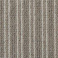John Lewis Horizon Loop Stripe Carpet