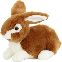 John Lewis Bunny Rabbit Plush Soft Toy