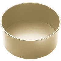Paul Hollywood Deep Cake Tin, 20cm